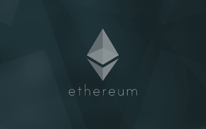 Top 5 - Die besten Ethereum (ETH) Hardware Wallets